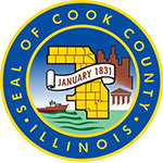 600px-Seal_of_Cook_County,_Illinois