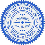 Seal_of_Kane_County