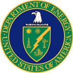 Seal_of_the_United_States_Department_of_Energy