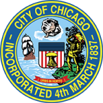 city_seal_clr